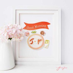 Juju-Sprinkles-Good-Morning-Joy-Web