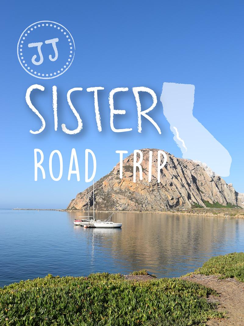 Juju Sprinkles Sister Road Trip 800x1057