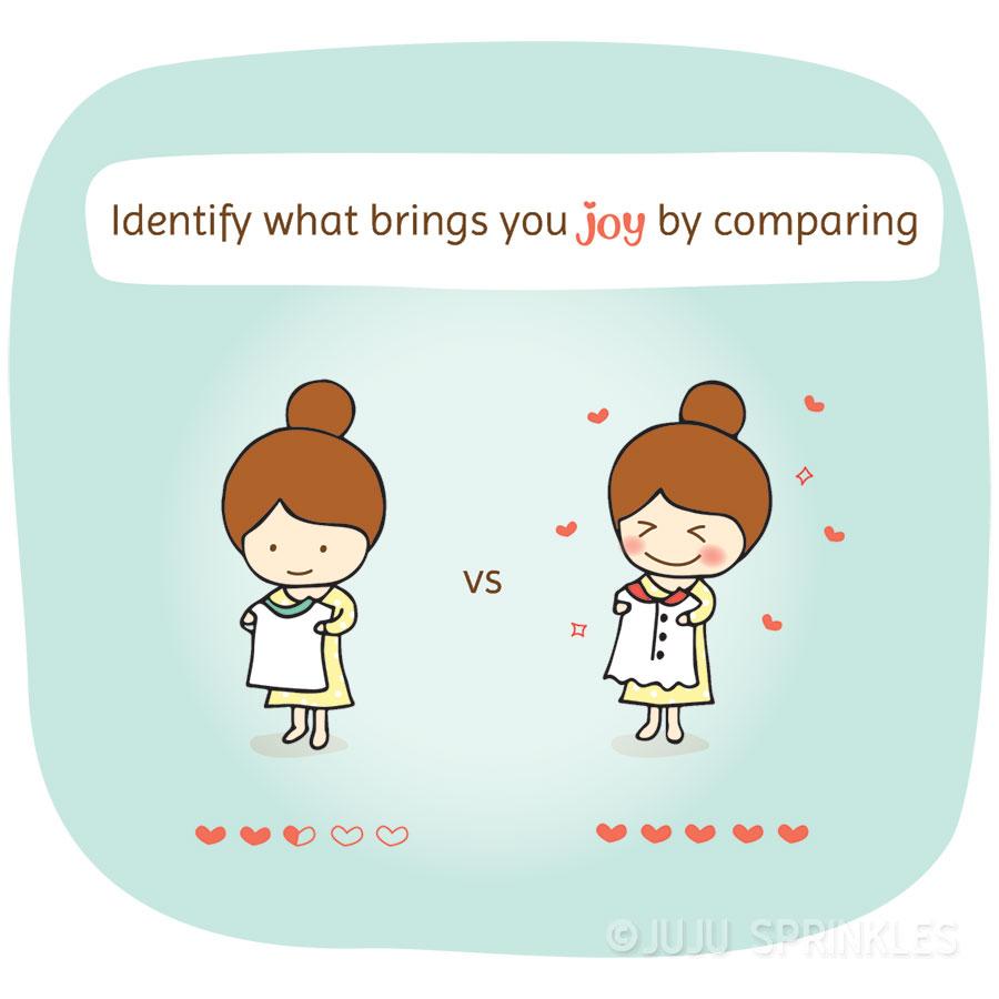 Juju-Sprinkles-Spark-Joy-Konmari-1