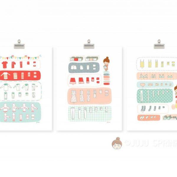 Juju-Sprinkles-Joyful-Folding-Set2