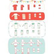Juju-Sprinkles-Joyful-Folding-Tops-Web
