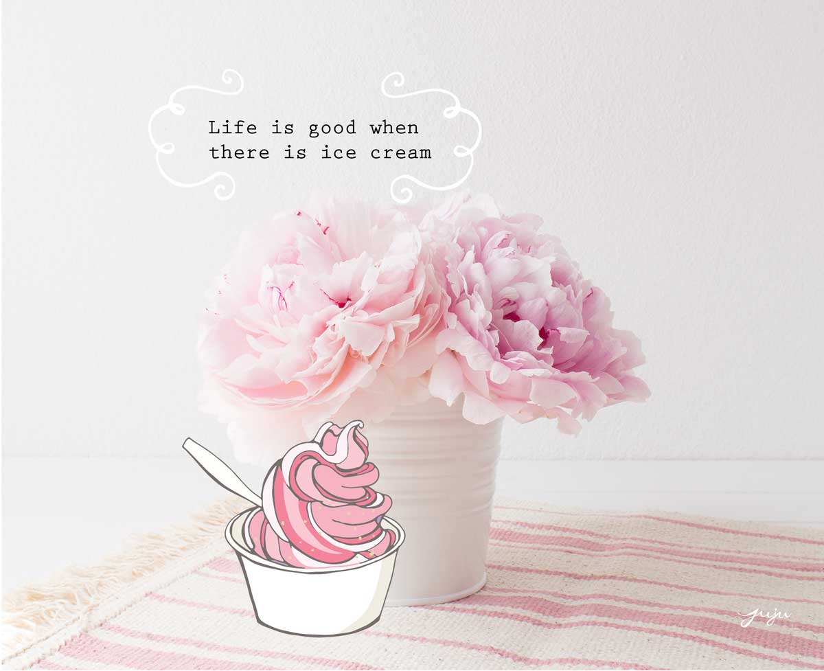 Juju-Sprinkles-Ice-Cream-and-Life-Web3