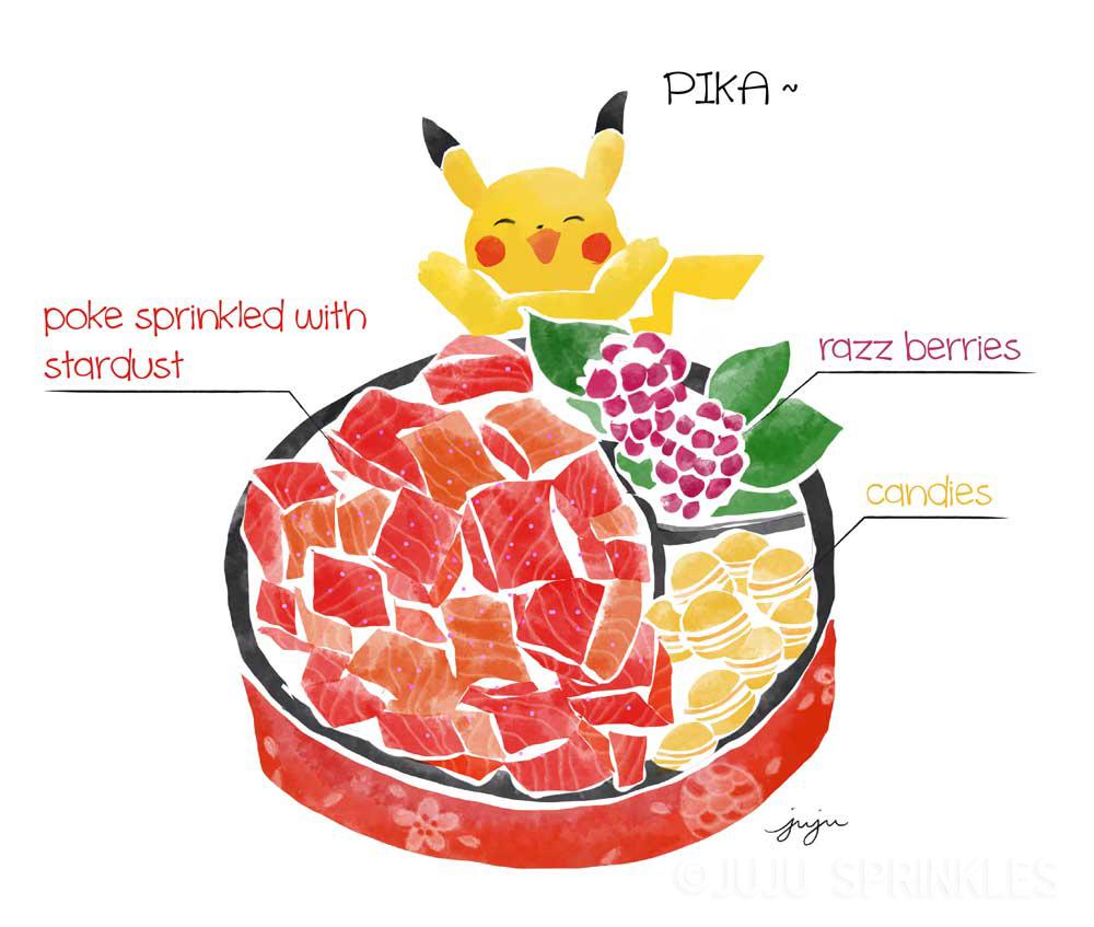 Juju-Sprinkles-Pokemon-Bento1