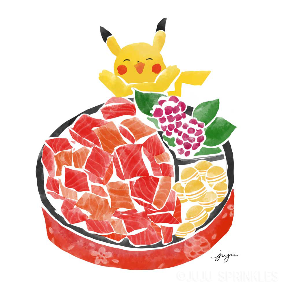 Juju-Sprinkles-Pokemon-Bowl