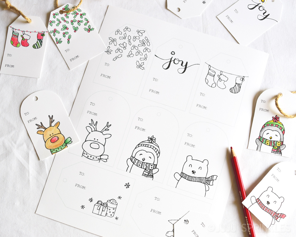 juju-sprinkles-christmas-gift-tags-diy0