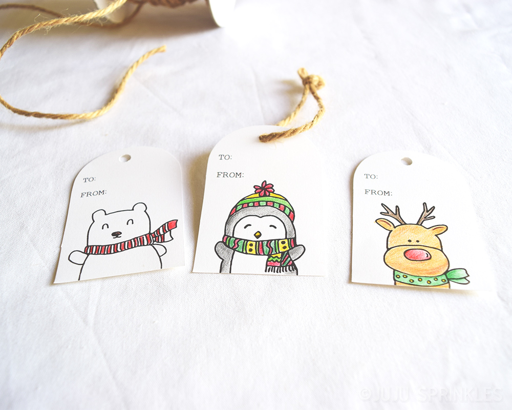 juju-sprinkles-christmas-gift-tags-diy4