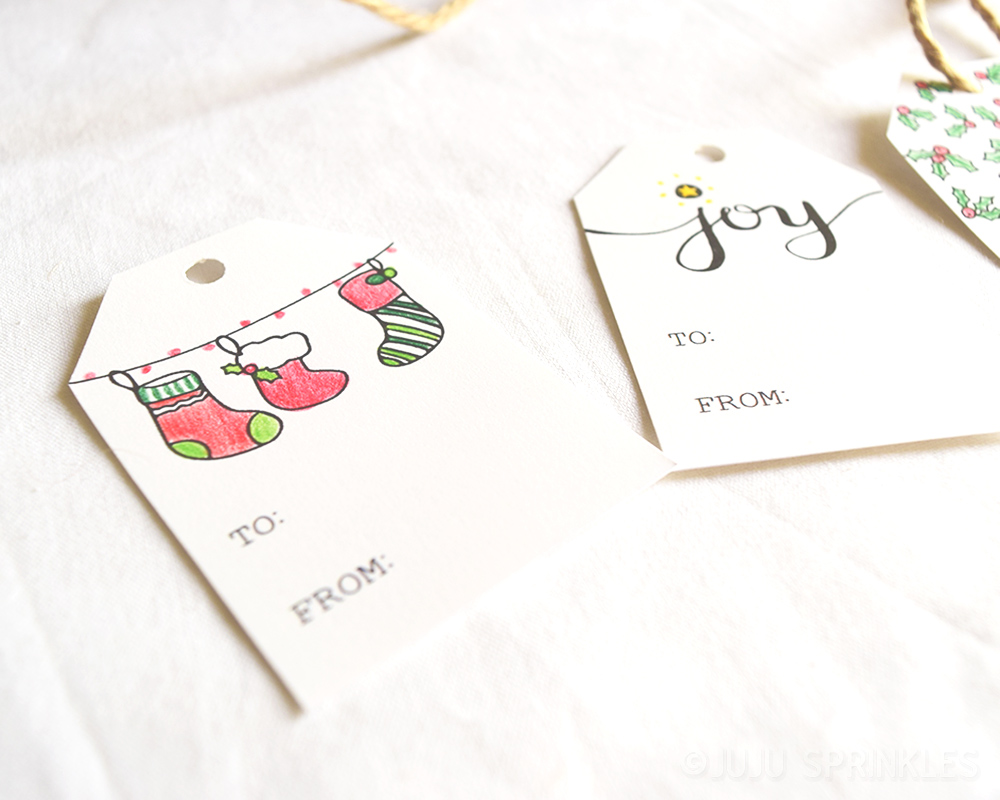 juju-sprinkles-christmas-gift-tags-diy5
