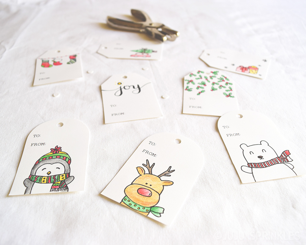 juju-sprinkles-christmas-gift-tags-diy6