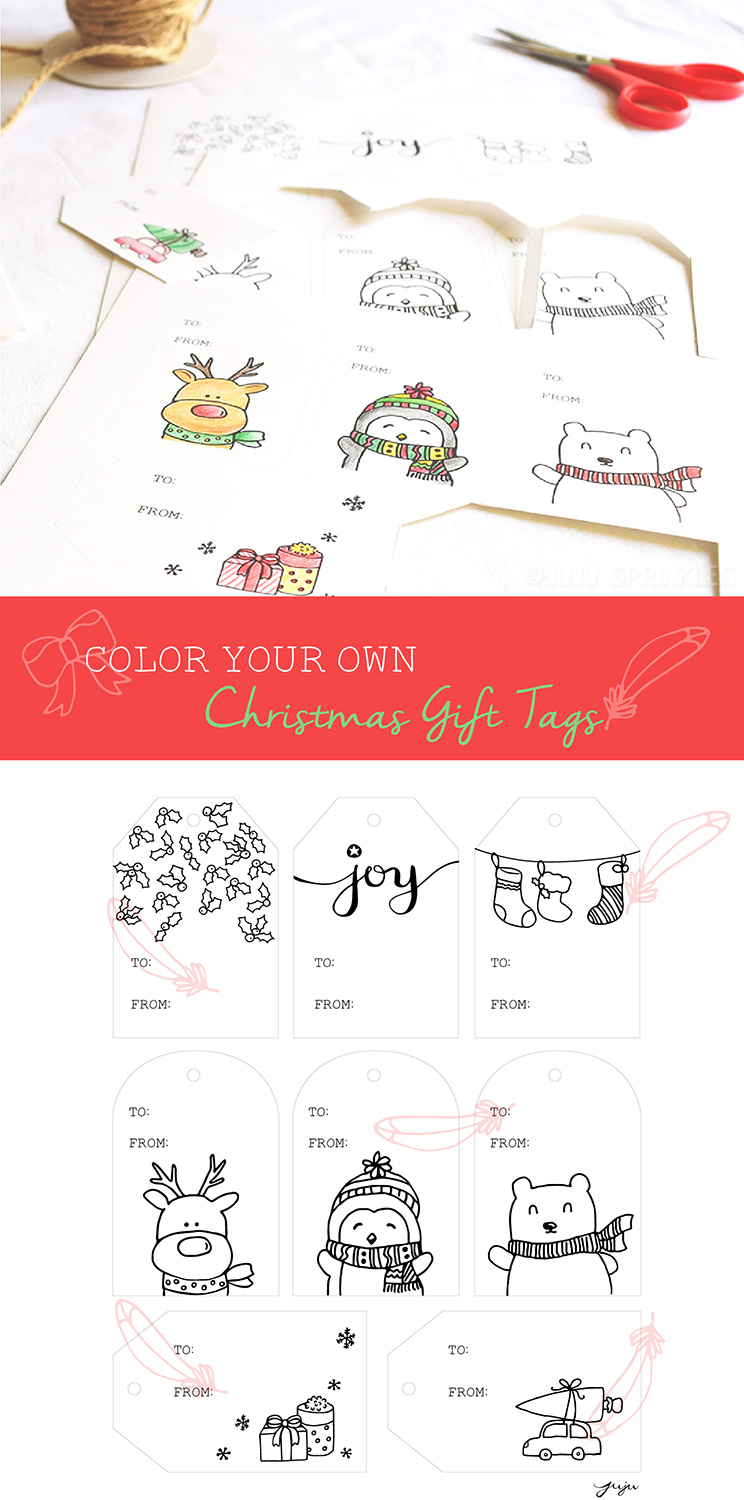 jujusprinkles_christmas_gift_tag_printable