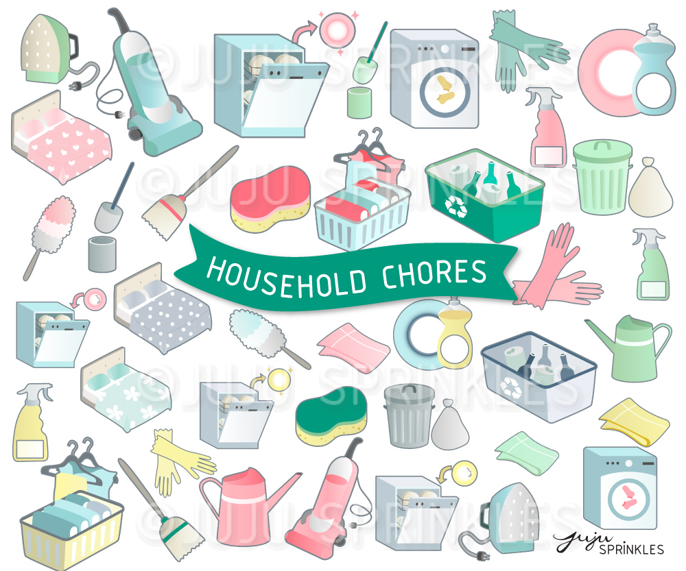 Stay At Home Stay Safe,children Boy And Girl Using Technology.. Royalty  Free Cliparts, Vectors, And Stock Illustration. Image 144029525.